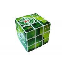 Buy cheap MAGIC CUBE-5.7CM*5.7CM*5.7CM from wholesalers