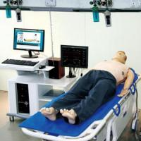 Buy cheap GD/H1200 Comprehensive ICU Care Training System(GD/H1200) from wholesalers