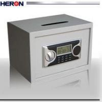 Buy cheap office ideas box,office suggestions box,complaint box,Coin safe box from wholesalers