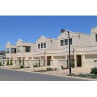Buy cheap Labor Prefab Apartment Buildings from Wholesalers