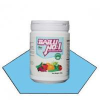 Buy cheap FERTILIZER Bailu No.1 (Soluble Seaweed Extract Powder) from wholesalers