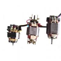 Buy cheap JT03 Universal Motor from wholesalers