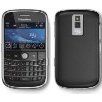 Buy cheap Blackberry Bold 9000 Quadband smartphone mobile phone Item No.: 569 from wholesalers
