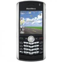 Buy cheap Blackberry Pearl 8100 Unlocked GSM Phone Item No.: 568 from wholesalers
