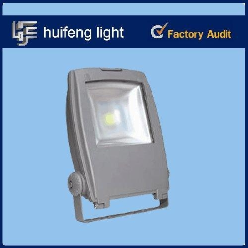 HB-FL1025A Led Outdoor Flood Light