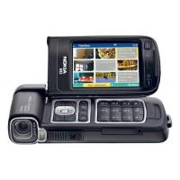 Buy cheap Nokia N93 Item No.: 508 from wholesalers