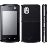 Buy cheap LG KB770 CAMERA GSM UNLOCKED TOUCH SCREEN 3G PHONE Item No.: 528 product