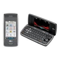 Buy cheap LG Voyager VX10000 Touch Verizon Wireless Phone Item No.: 530 product