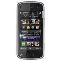 Buy cheap Nokia N97 Unlocked GSM Cell Phone Item No.: 514 from wholesalers
