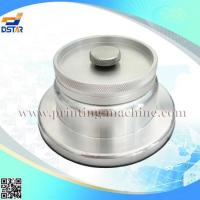Buy cheap DX-C90A customized 90mm aluminum sealed ink cup for sale product