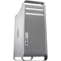 Buy cheap Apple Mac Pro quad-core 2.66ghz 640gb 3gb new MB871LL/A Item No.: 1544 from wholesalers