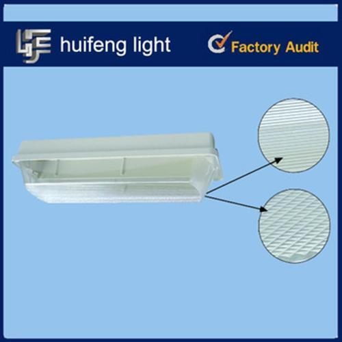 Wall Bracket Light Fittings : HB-CL1007 wall bracket light fitting of en-hflight