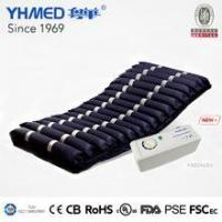 Buy cheap Medical air mattress/ inflatable air mattress /medical bed mattress manufacturer from wholesalers