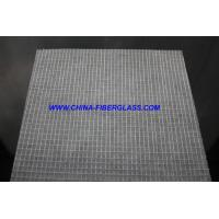 Buy cheap Pipe wrap mat series PE Reinforced Polyester Mat from wholesalers