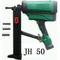 Buy cheap High quality Gas nail GUN from wholesalers