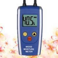 Buy cheap 89.Multimeter and instrument High Quality HT-610 Wood moisture meter from wholesalers
