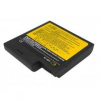 Buy cheap IBM Laptop Battery IBM ThinkPad 365 Laptop Battery from wholesalers