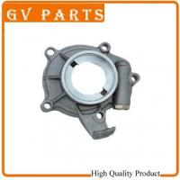 Buy cheap Toyota 22R oil pump from wholesalers