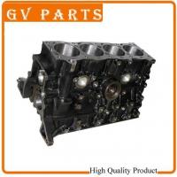 Buy cheap Toyota Celica 22R Engine Block from wholesalers