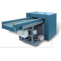 Buy cheap ASSISTANT EQUIPMENT YYQT Waste fabric cutter from wholesalers