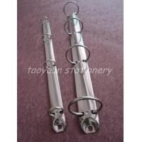 Buy cheap Ring Mechanism 4 round ring PR292-4-30/26 from wholesalers