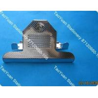 Buy cheap Jumbo Clip stationery metal binding jumbo clip from wholesalers