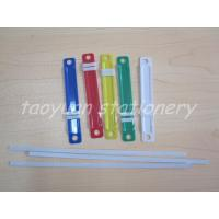 Buy cheap File Clip plastic fastener of various sizes from wholesalers