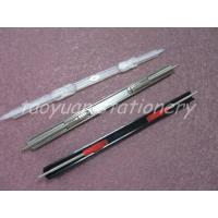 Buy cheap File Clip metal 202mm file clip binder from wholesalers
