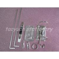 Buy cheap File Clip box file lever arch accessories from wholesalers