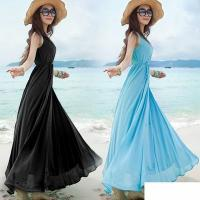 Buy cheap Summer Long Dress product