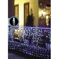 Buy cheap CE 230V LED icicle light LED icicle light from wholesalers