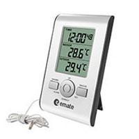 Buy cheap Thermometer SKU# E0102C from wholesalers