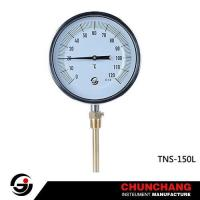 Buy cheap Process Industrial Thermometer from wholesalers