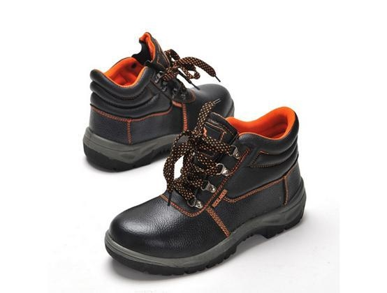 Quality Bopp tape Safety shoes for sale