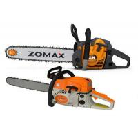 Buy cheap Bopp tape Chain Saw product