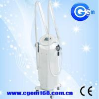 Buy cheap LPG Endermology cellulite treatment beauty equipment from wholesalers