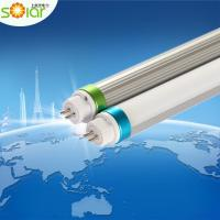 Buy cheap Compatible LED tube Compatible 1500mm 23w T5 led tube SN-R23T05015-B2 from wholesalers