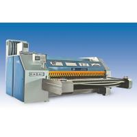 Buy cheap SAMMING MACHINE GJS5 THROUGH FEED 5-ROLLER SAMMING MACHINE from wholesalers