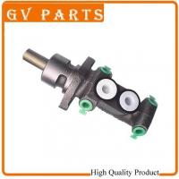 Buy cheap Brake Master Cylinder from wholesalers