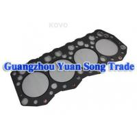 Buy cheap Forklift Maintenance Kit S4S Forklift Cylinder Head Gasket from wholesalers