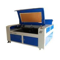 Buy cheap Laser Engraving And Cutting Ma from wholesalers