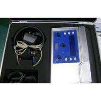 Buy cheap Audiometer hearing aid from wholesalers