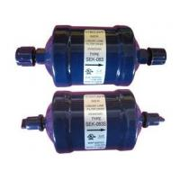Buy cheap Filter Driers Model:B1009 title:SEK Series filter driers Add To Inquiry Bag from wholesalers
