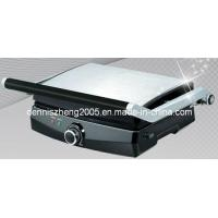 Buy cheap Electric Grill Panini Grill, Sandwich Press, Press Grill from wholesalers