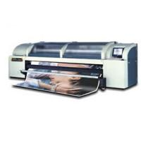 Buy cheap Digital Printing Machines Color Inkjet Printer Heavy Jet Solvent Printer from wholesalers