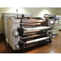 Buy cheap Holographic Film Soft Embossing Machine from wholesalers