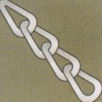 Buy cheap NACM90 TWIST LINK MACHINE CHAIN from wholesalers