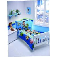 Buy cheap Baby Bedding Toy Story Toddler Set from wholesalers