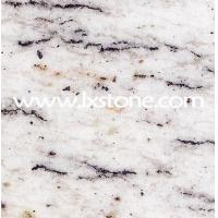 Buy cheap Imported Granite Camelia white from wholesalers
