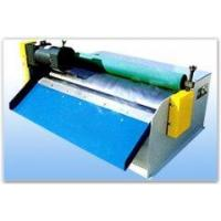 Buy cheap CFP type magnetic separator (Rubber roller type Ⅰ) from wholesalers